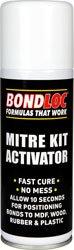 superglue-activator-200-ml