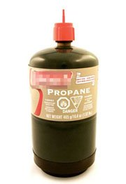 Airsoft Innovations Propane Adapter Ver4