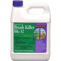 Bonide 331 Brush Killer 4* (32 oz Bottles)