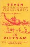 Seven Firefights in Vietnam PDF