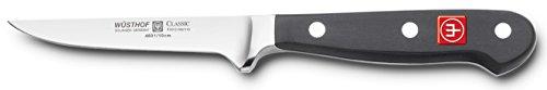 Wüsthof TR4601 Classic Couteau à Désosser 10 cm