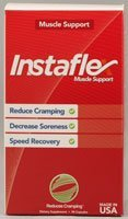 Instaflex Muscle Support, 90 Count