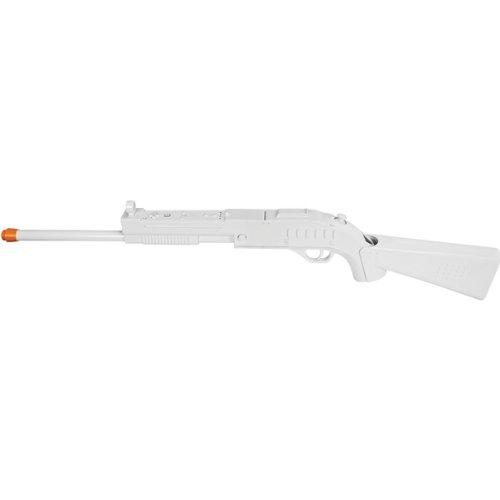 wii-sure-shot-rifle