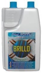 shampoo-autocerante-brillo-blue-marine-1-kg