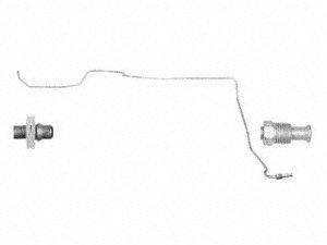 Dorman 624-134 Upper Inlet Transmission Line front-631971