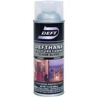 deft-defthane-interior-exterior-clear-polyurethane-gloss-spray-115-ounce-aerosol