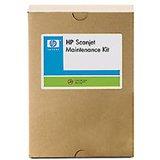 HP Scanjet ADF Roller Replacement Kit - Maintenance kit