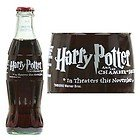 harry-potter-and-the-chamber-of-secrets-coca-cola-classic-coke-glass-bottle-8-oz-2002-full-unopened