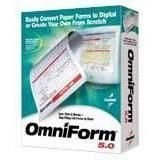 AE OMNIFORM FILLER V5.0- W9X/NT/W2K/WME/XP [Old Version]