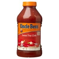 uncle-bens-thai-sweet-chilli-1-x-254-kg