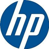 HP J9734A 0.5m Stacking Networking Cable