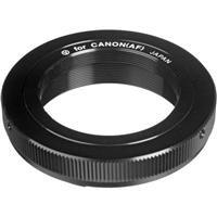Vixen 37306 T Ring Adapter For Canon Eos Digital Slr
