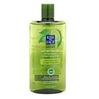 kiss-my-face-shampoo-whenever-325-ml-by-kiss-my-face