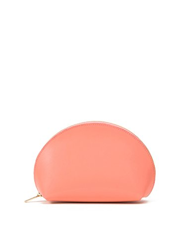 paperthinks-notebooks-cosmetic-pouch-pesca-peach-pt06665