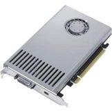 Nvidia Geforce Gt 120 512mb Video Adapter Mc002z A