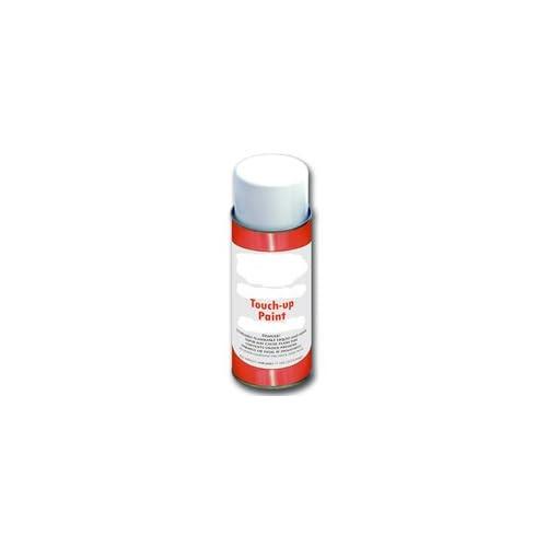 husqvarna orange touch up paint spray can 532 12 69 65. Black Bedroom Furniture Sets. Home Design Ideas