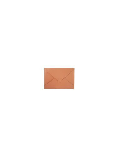 paperthinks-tangelo-orange-recycled-leather-mini-folder-39-x-28-inches-pt99305-by-paperthinks