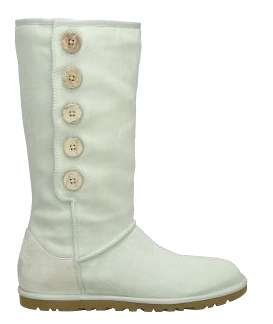 Cheap Ugg Lo Pro Button Mist Denim (B004NOVIPA)