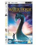 the-water-horse-umd-mini-for-psp
