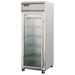 20 Cubic Foot Refrigerator