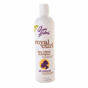 queen-helene-royal-curl-stay-clean-champu-355-ml
