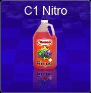 Torco RC Fuel 20% Nitro Car & Truck Gallon