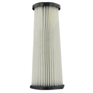 Home Care Products Dirt Devil Type F1 Hepa Filter