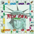 New York -opoly