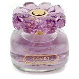 Covet Pure Bloom Eau De Parfum Spray 50ml/1.7oz
