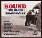 Best of Bluegrass and Early Americana (3 Cd Set)