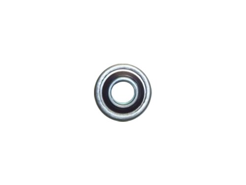 Replacement Part For Toro Lawn Mower # 104-8699 Bearing-Ball
