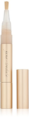 jane iredale Active Light Under-eye Concealer, No.5, 0.07 oz.