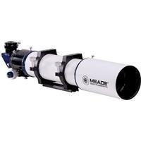 Meade 115Mm Ed Triplet Apo F/7 Telescope 4507-00-05