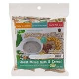 nutri-mate-roast-mixed-nuts-and-cereal-75g