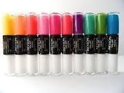 12-NEW-Lot-Revlon-Fingernail-Polish-Nail-Enamel-Great-Colors-No-Repeats