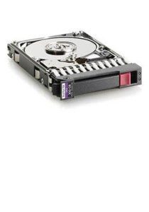 300GB 10K Sas 2.5 Dp HDD