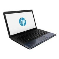 HP 2000-2a22NR, AMD E1-1200, 15.6 Screen Display, Notebook With 4 GB Memory, 500GB Hard Drive, HDMI, Windows 7 Family Premium