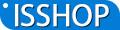 ISSHOP