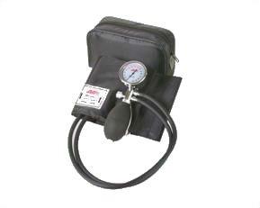 Blutdruckmessgerät Aneroid 2-Schlauch Medi-Inn
