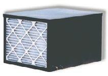 Cheap AllerAir 9400CM Industrial Air Scrubber (9400CM)