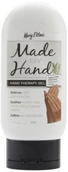 Mary Ellen Products Made by Hand Drying Gel, 4-Ounce (Quilters Hand Lotion compare prices)