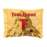 toblerone-mini-milk-chocolate-200g