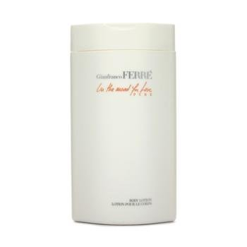 gianfranco-ferre-in-the-mood-for-love-pure-body-lotion-200ml-68oz-by-gianfranco-ferre