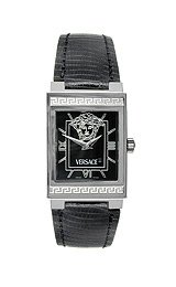 Versace Women's Landmark watch #ISQ99D009S009