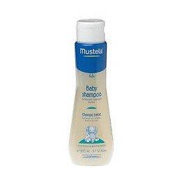 Bébé shampooing 200 ml