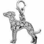 greyhound-dog-clear-crystal-clip-on-charm