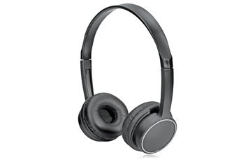 Radioshack Lightweight Headphones 33-088