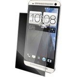 ZAGG InvisibleShield Glass for HTC One - Screen