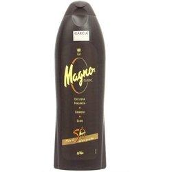 schwarzkopf-und-henkel-gel-magno-classic-schaumbad-550-ml