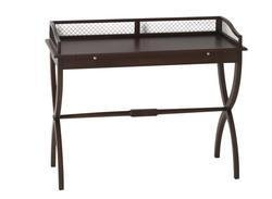 Buy Low Price Cooper Classics Lincoln Park Sideboard Table (B000UQ5FVI)